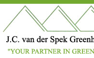 J.C. van der Spek Greenhouse Services – Greenhouse Builder, Greenhouse Repair, Greenhouse Parts, Greenhouse Curtains, Greenhouse Glass, Used Greenhouses